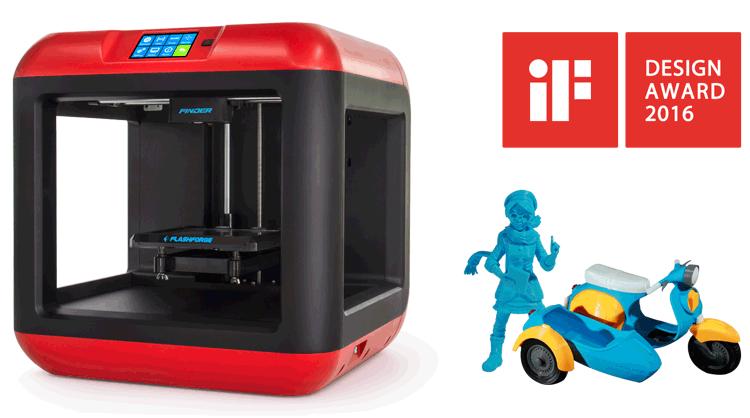 WTF 529 | 3D Printers Under $500