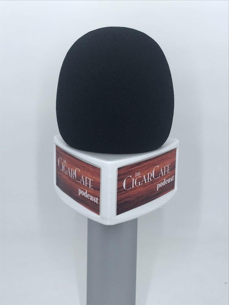 WTFFF 527 | Microphone Block