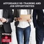 WTF 049 | 3D Print Job Opportunities