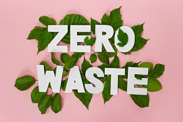 WTF 065 | Zero Waste 3D Printing