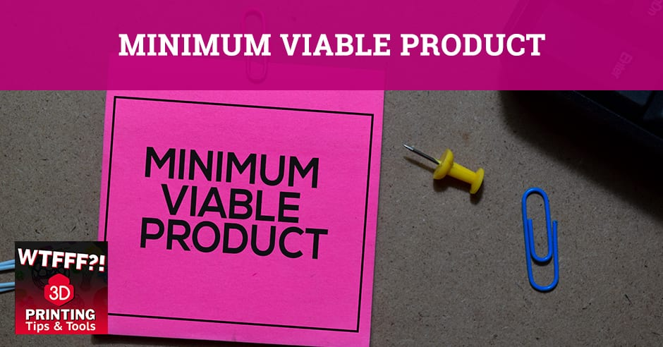 WTF 080 | Minimum Viable Product
