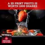 WTF 156 | 3D Print Photo