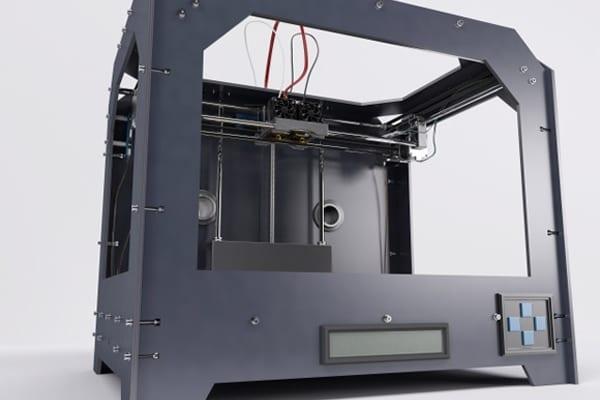 WTF Gun | 3D Print A Gun