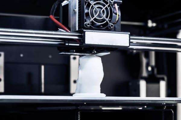 WTFF Hackable   Deezmaker 3D Printers