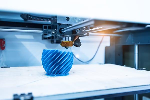 WTFF Print Patents | 3D Print Patents