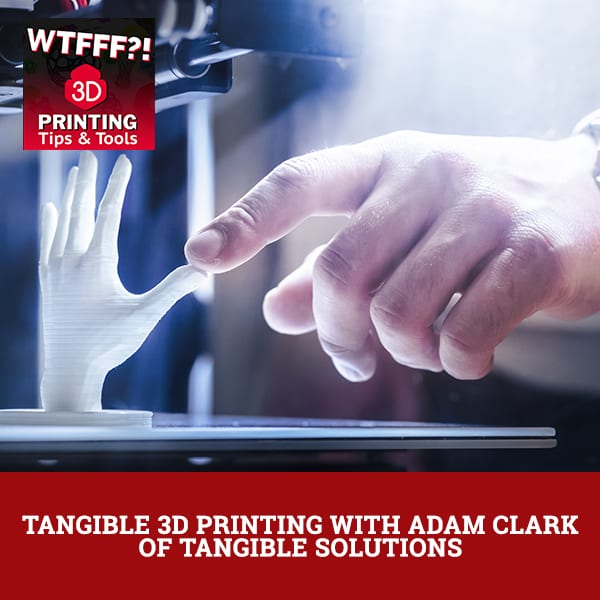 WTF Tangiable | Tangible Solutions