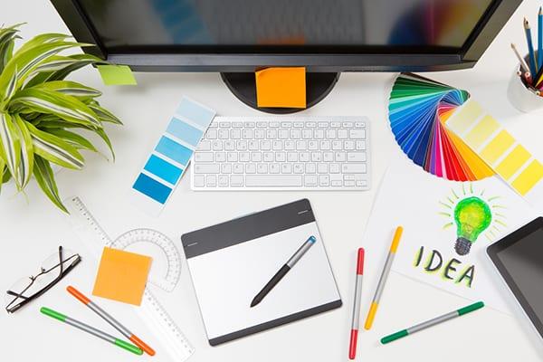 WTFSS 16 | Generative Design