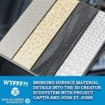 WTFSS 18 | 3D Creator Ecosystem