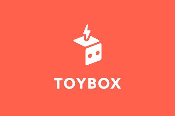 WTFSS 27 | Toybox