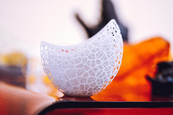 WTFSS 28 | 3D Print Furniture
